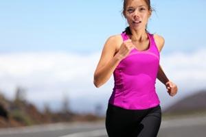 A atividade física quando unida a uma alimentação adequada proporciona diversos benefícios para a saúde